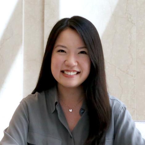 Cecile Thai Headshot.jpg