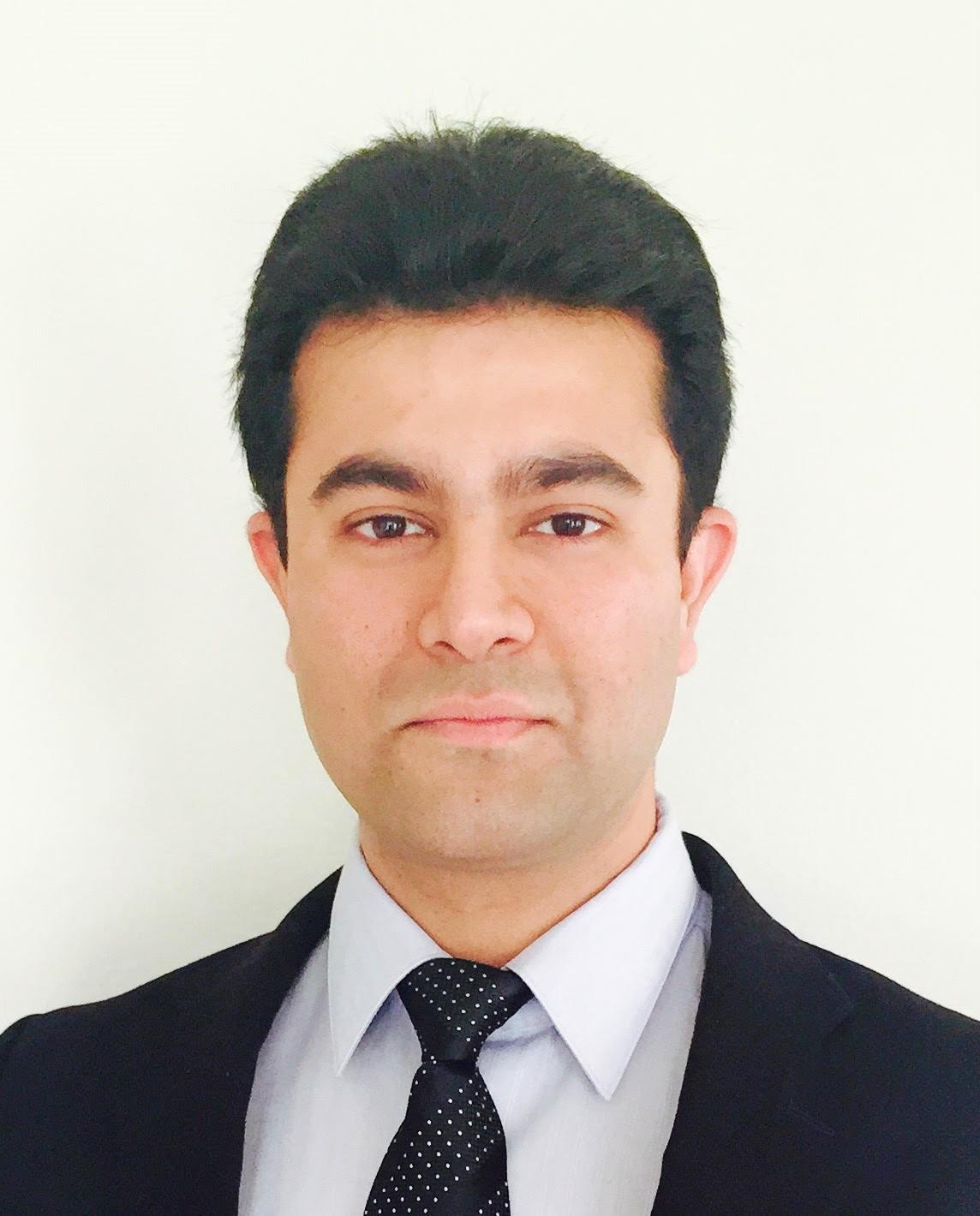 Gaurav Chhibar Headshot.jpg