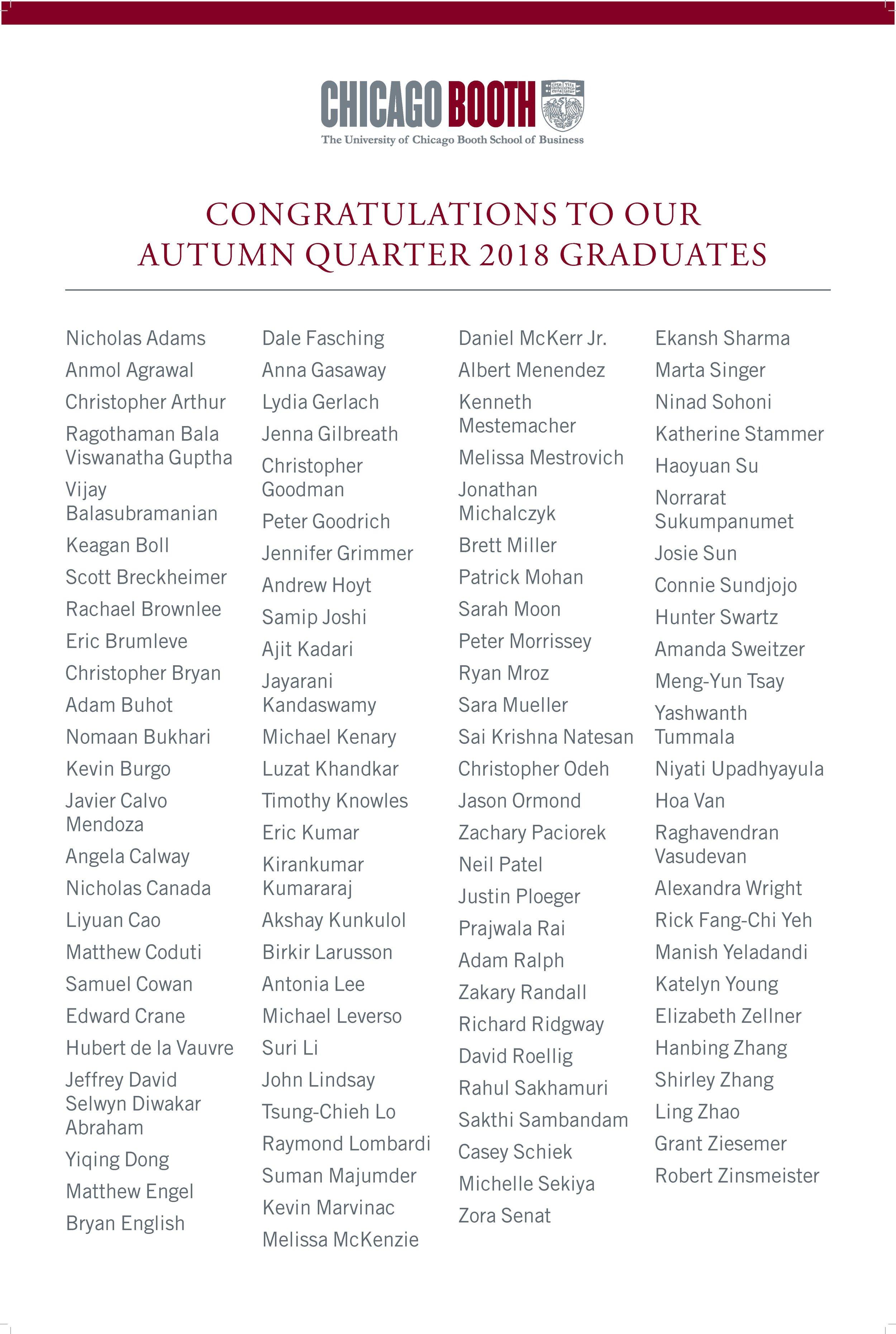 ChiBus - Autumn grads.jpg