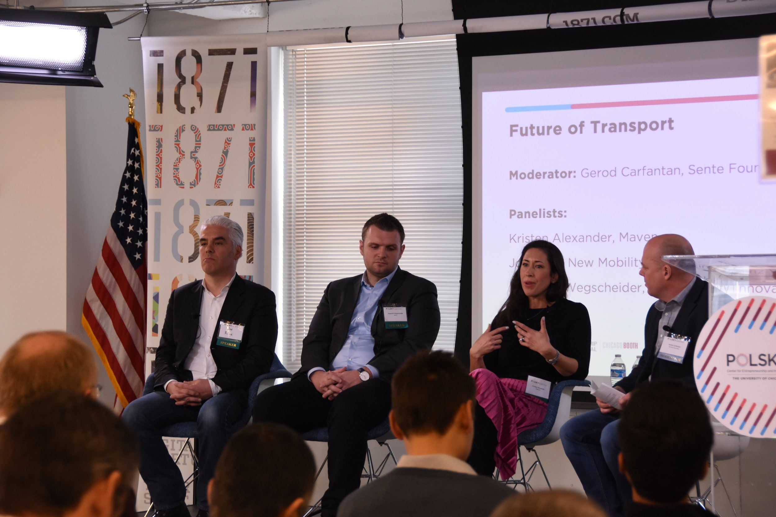 Future of Transport Panel Moderated by Gerod Carfantan (Sente Foundry).JPG