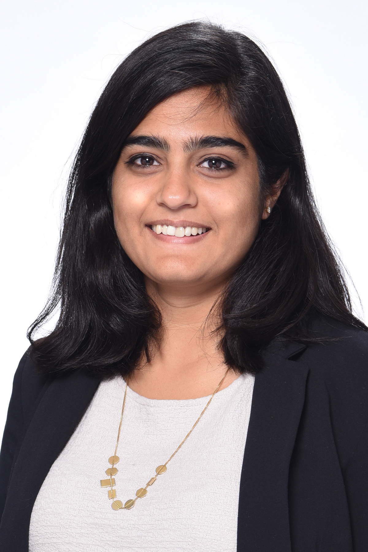 Krithika Narayan1-2.jpg