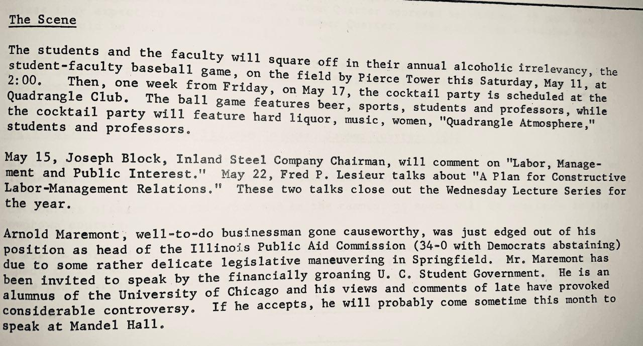 1963 included  hard liquor  and  Quadragel Atmosphere ? Groovey