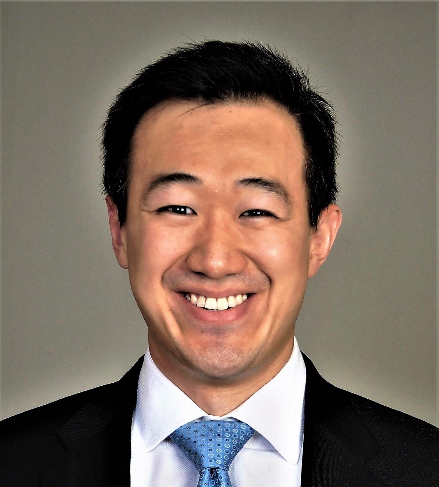 Terence Hu Profile Photo.jpg