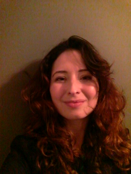 Maria del Toro Headshot.png