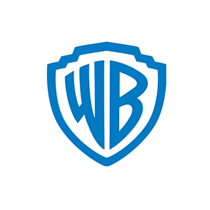 WB_s.png
