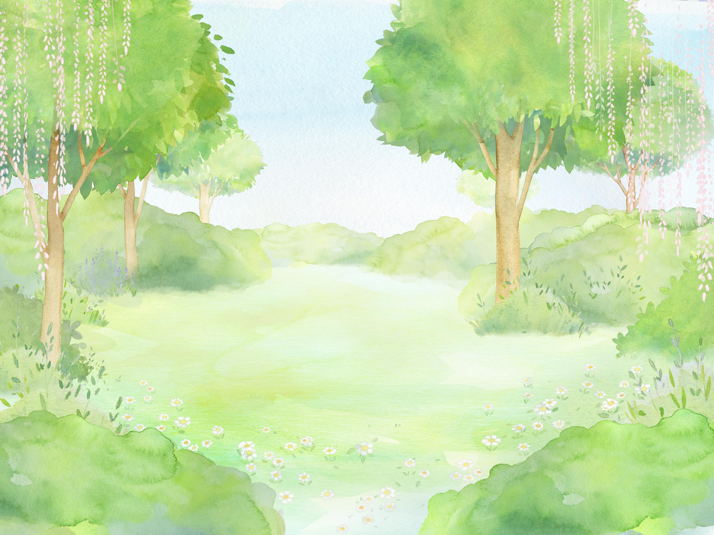 Spring_2012_01.jpg