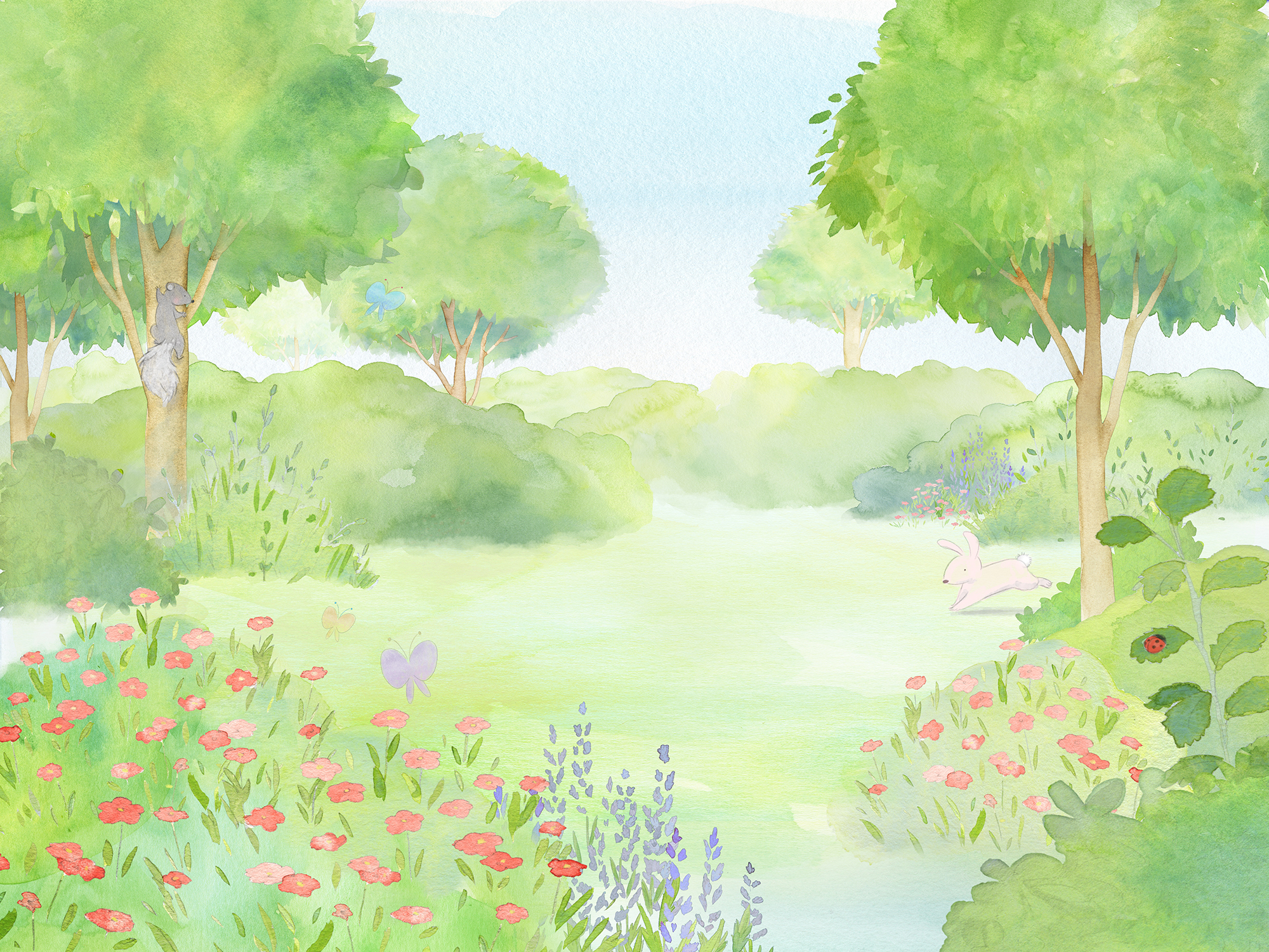 Spring_2012_06.jpg