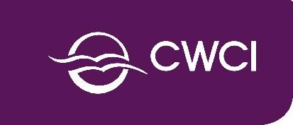 Christian Women communicating international
