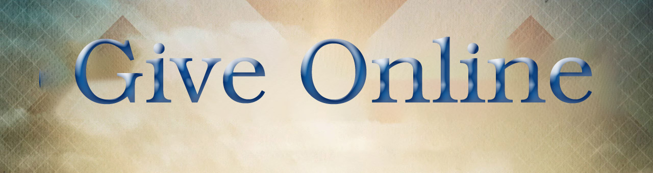 give-online-banner.jpg
