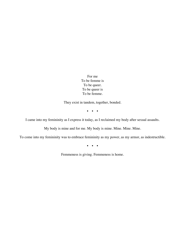 maría mónica andia written text 2017