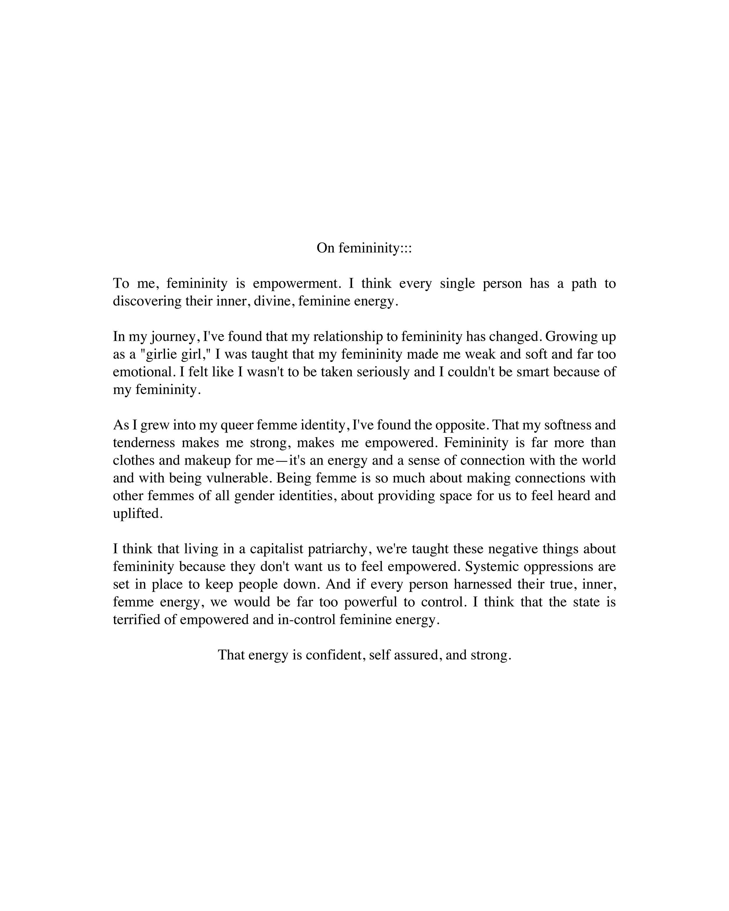 corinne werder written text 2017