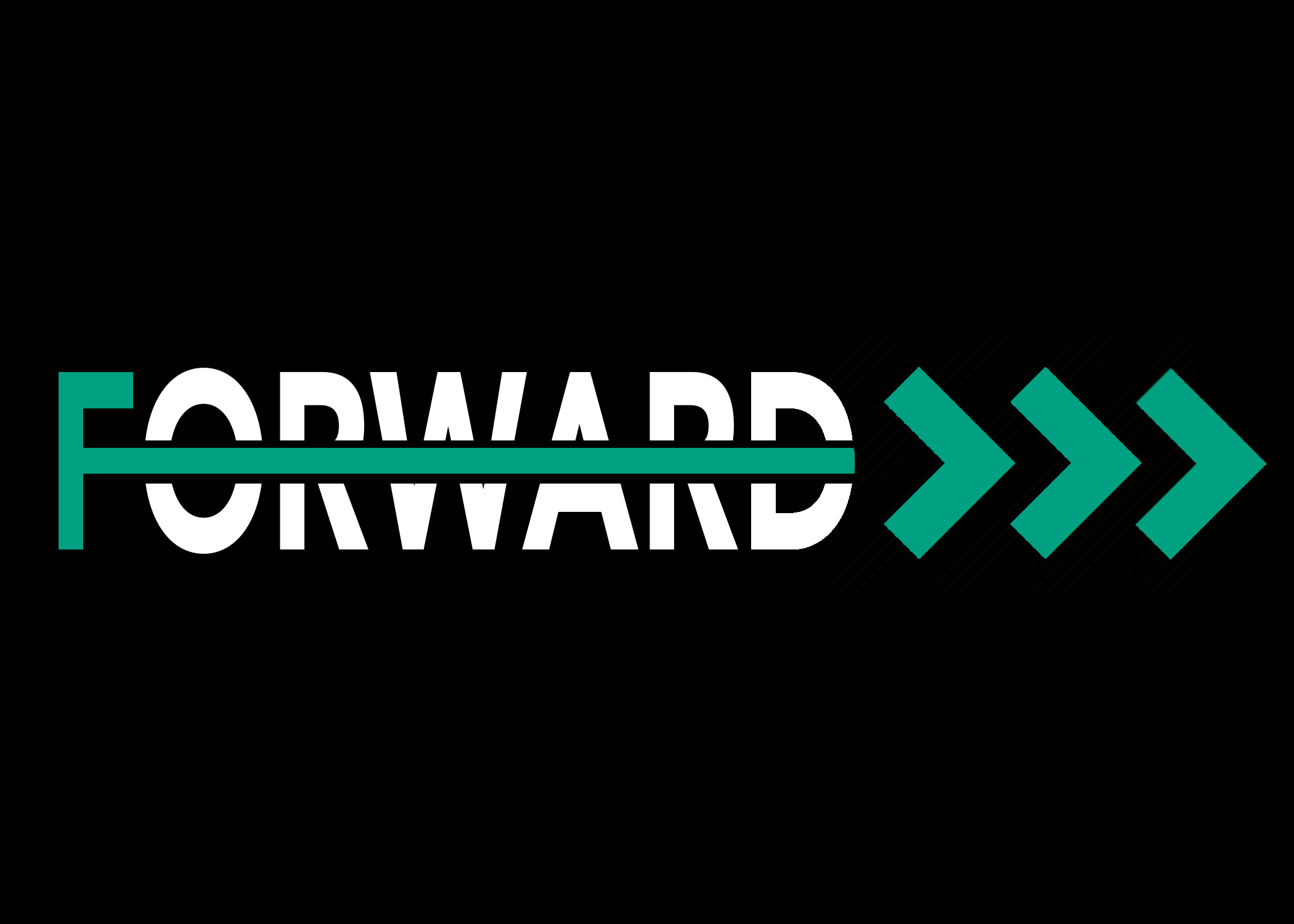 Forward | 5.19.19 - Don't Let Others Define YouPhillip Martin