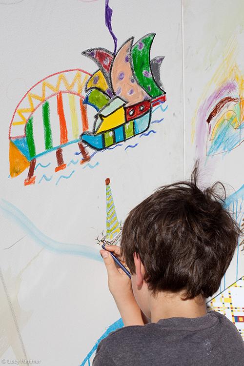 Draw My City 2013_LucyRimmer-5 copy.jpg
