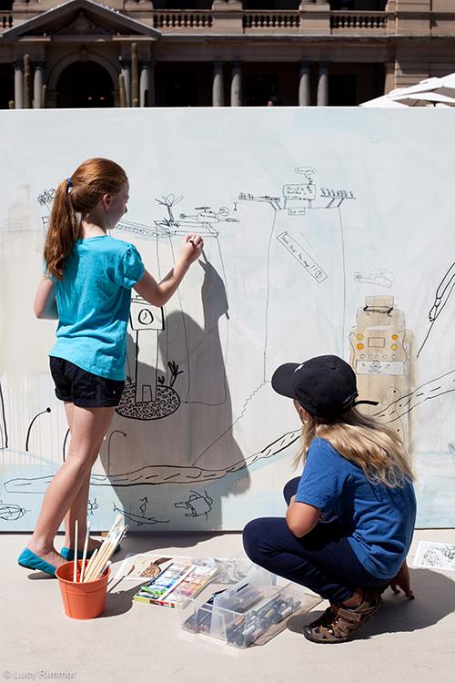 Draw My City 2013_LucyRimmer-6 copy.jpg