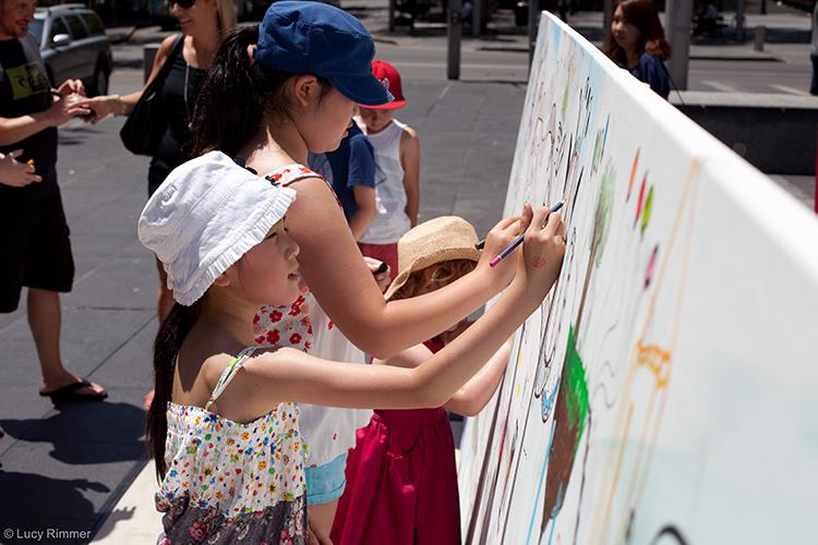 Draw My City 2013_LucyRimmer-20 copy.jpg