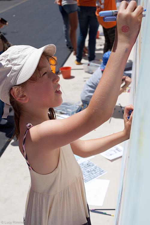 Draw My City 2013_LucyRimmer-23 copy.jpg