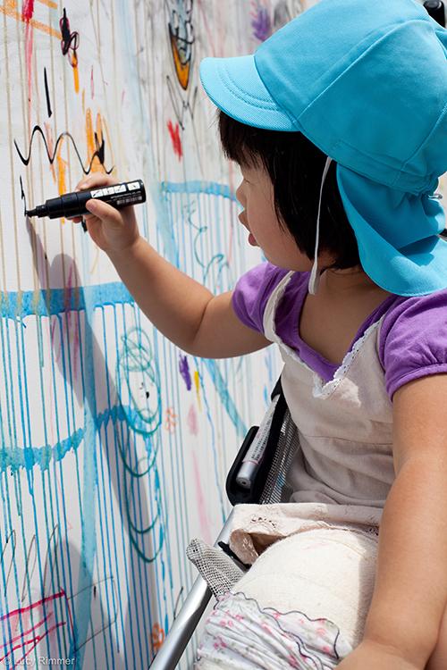Draw My City 2013_LucyRimmer-33 copy.jpg