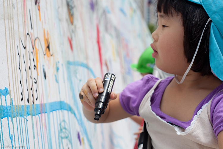 Draw My City 2013_LucyRimmer-34 copy.jpg