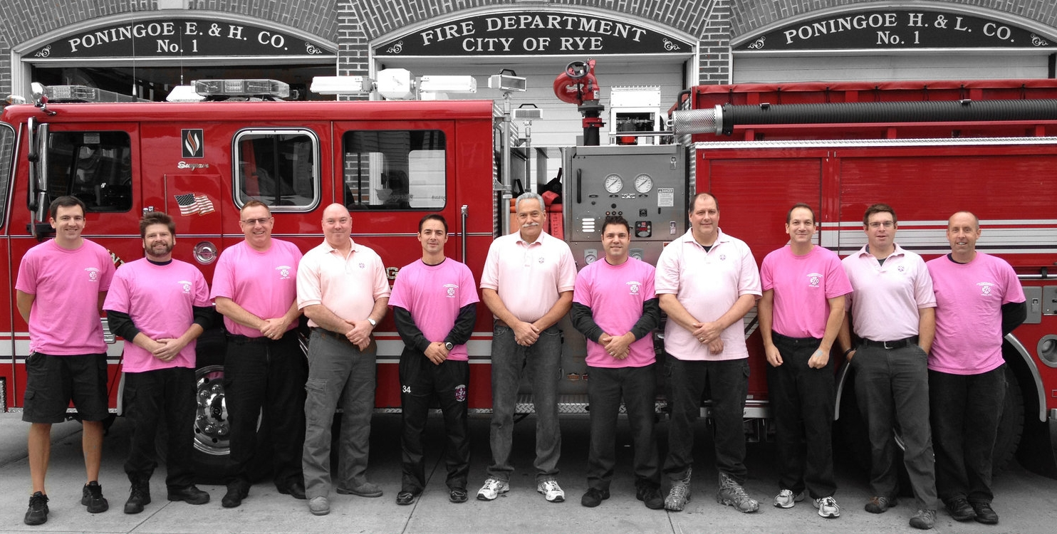 GROUP SHOT breast cancer awareness.jpg