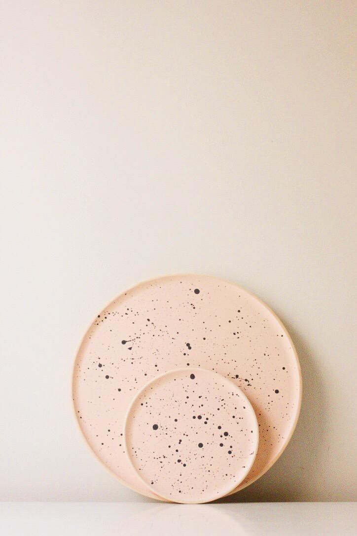 rain+wood+tray+pink+the+vintage+vogue6.jpeg
