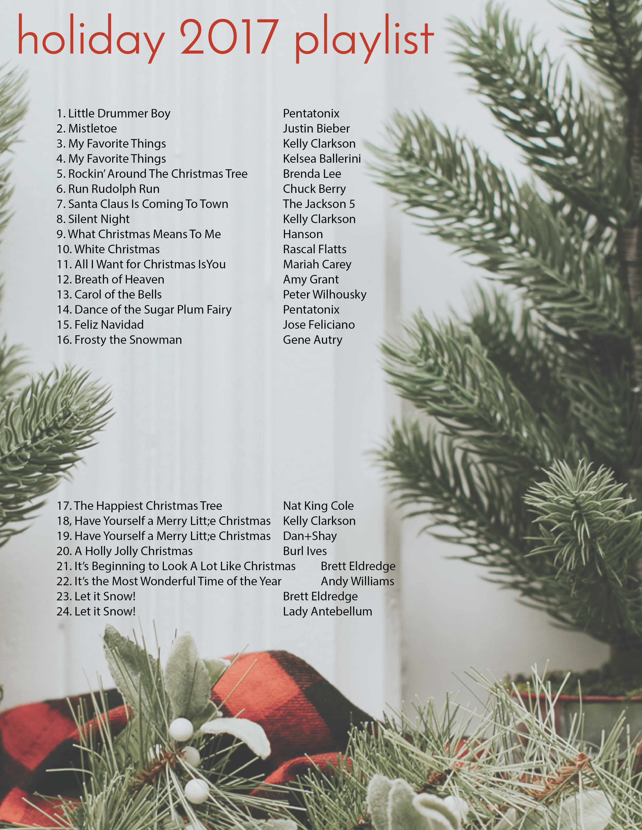 ec_playlist_holiday-01.png