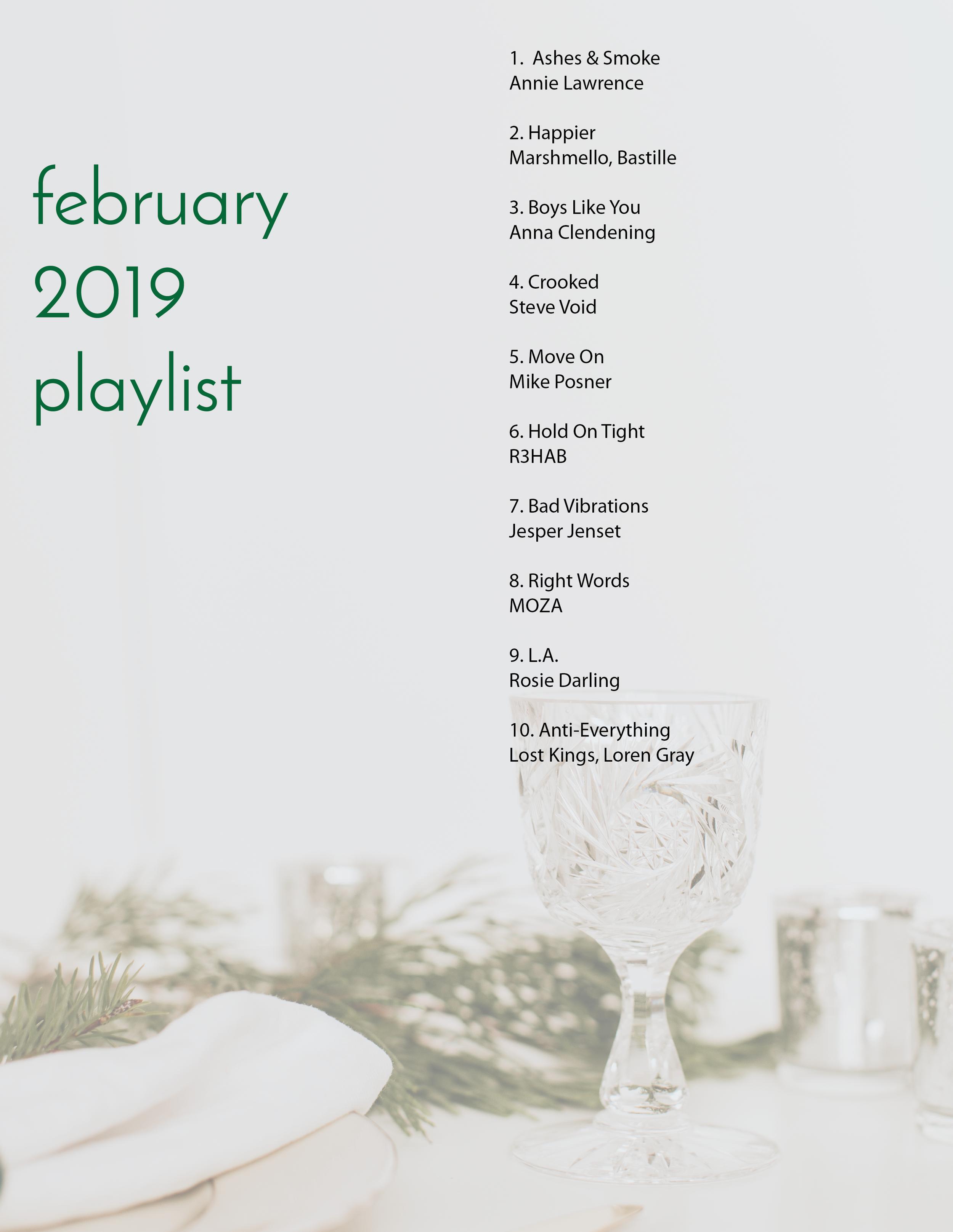 ec_playlist-01.png