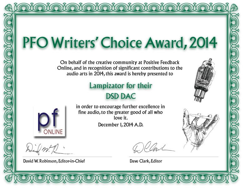 PFO_AWARD-LAMPIZATOR-DSD-DAC