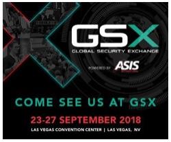 GSX+Web+Banner.jpeg