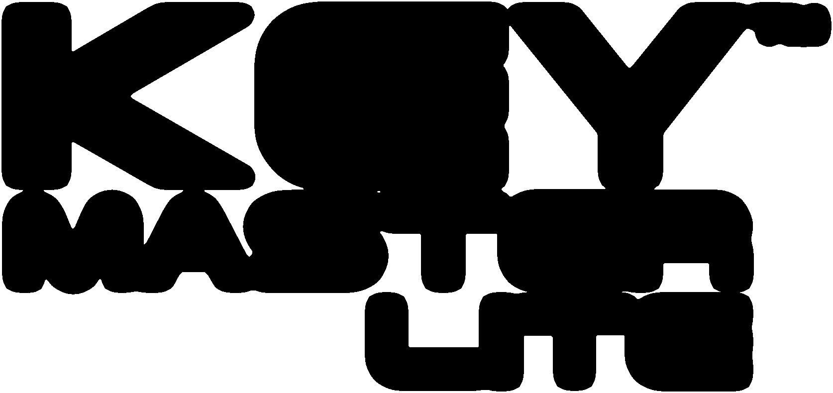 KeyMaster LITE.png