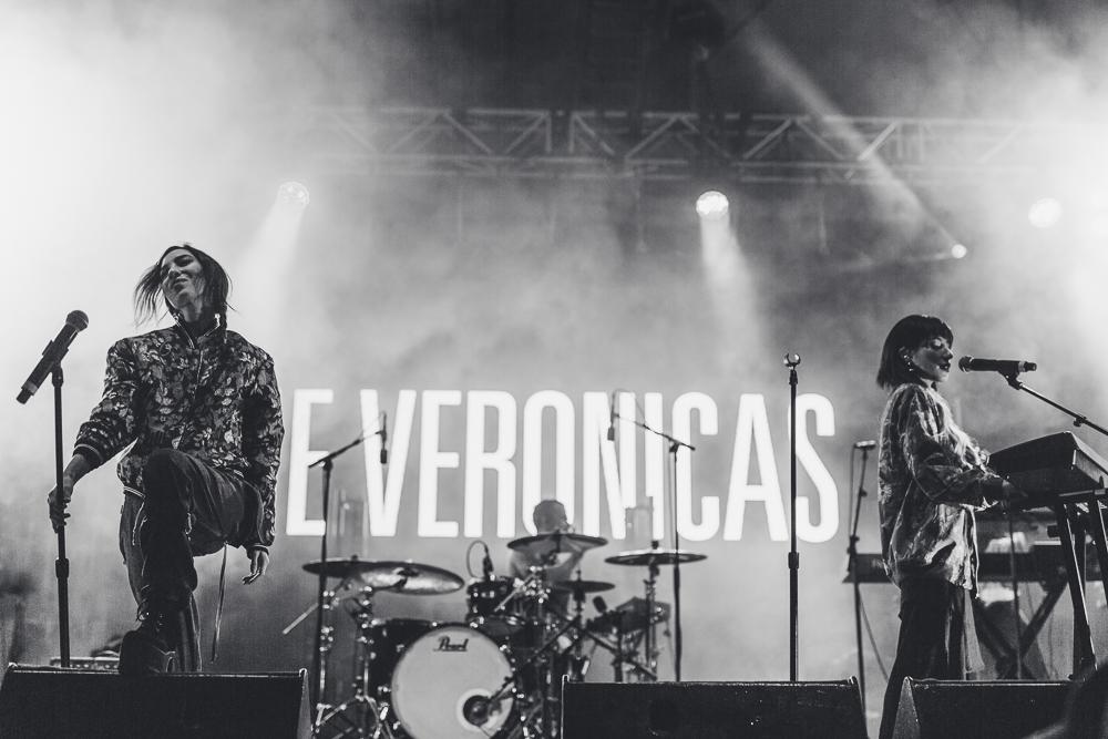 5 THE VERONICAS.jpg