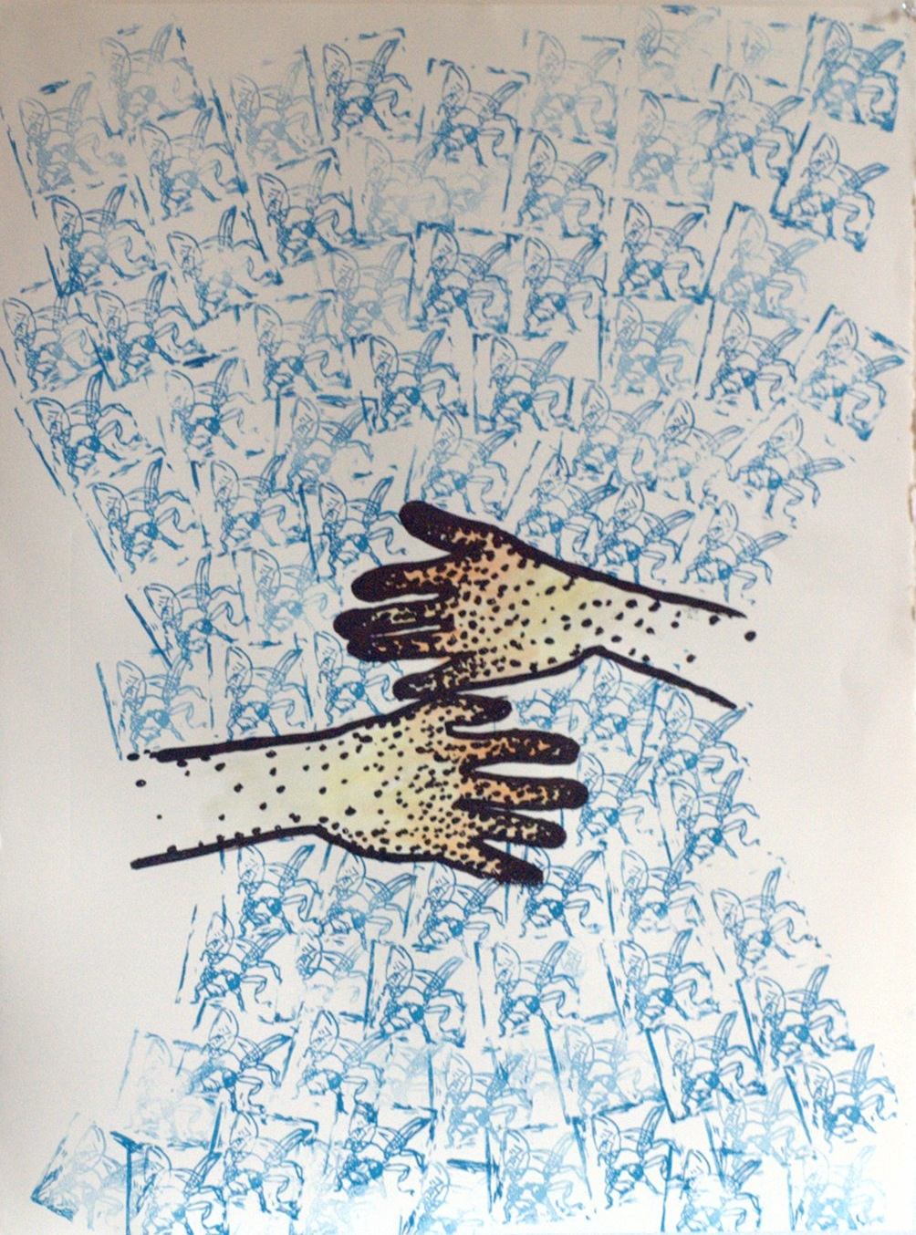 fly hands.jpg