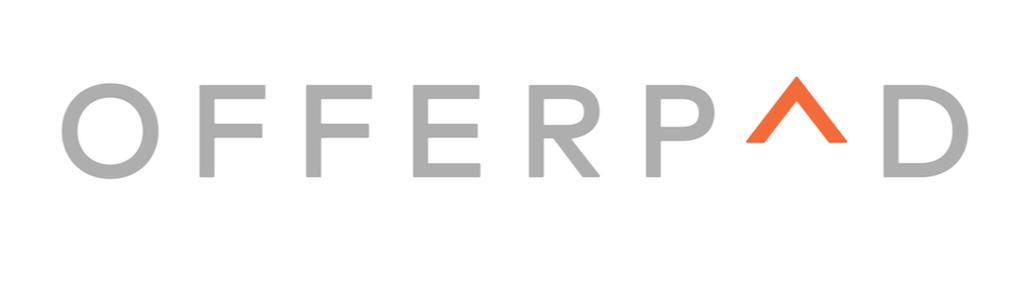 offerpad-logo-spot-01.png