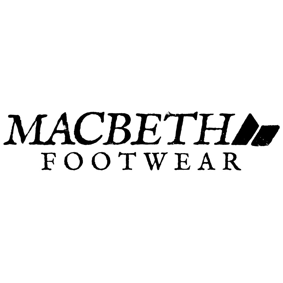 macbeth-footwear-logo.jpg