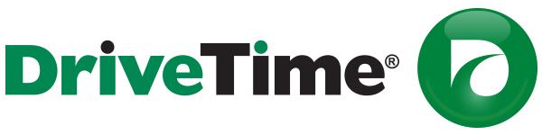 DriveTime_logo.jpg