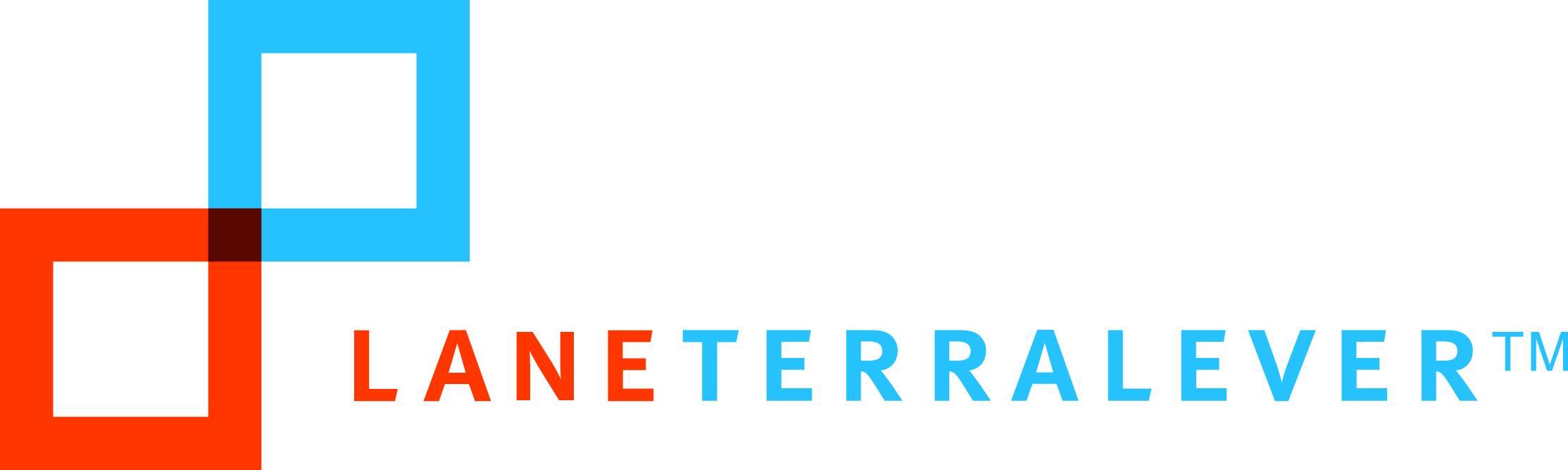 LaneTerralever_Logo_calogo1157.jpg
