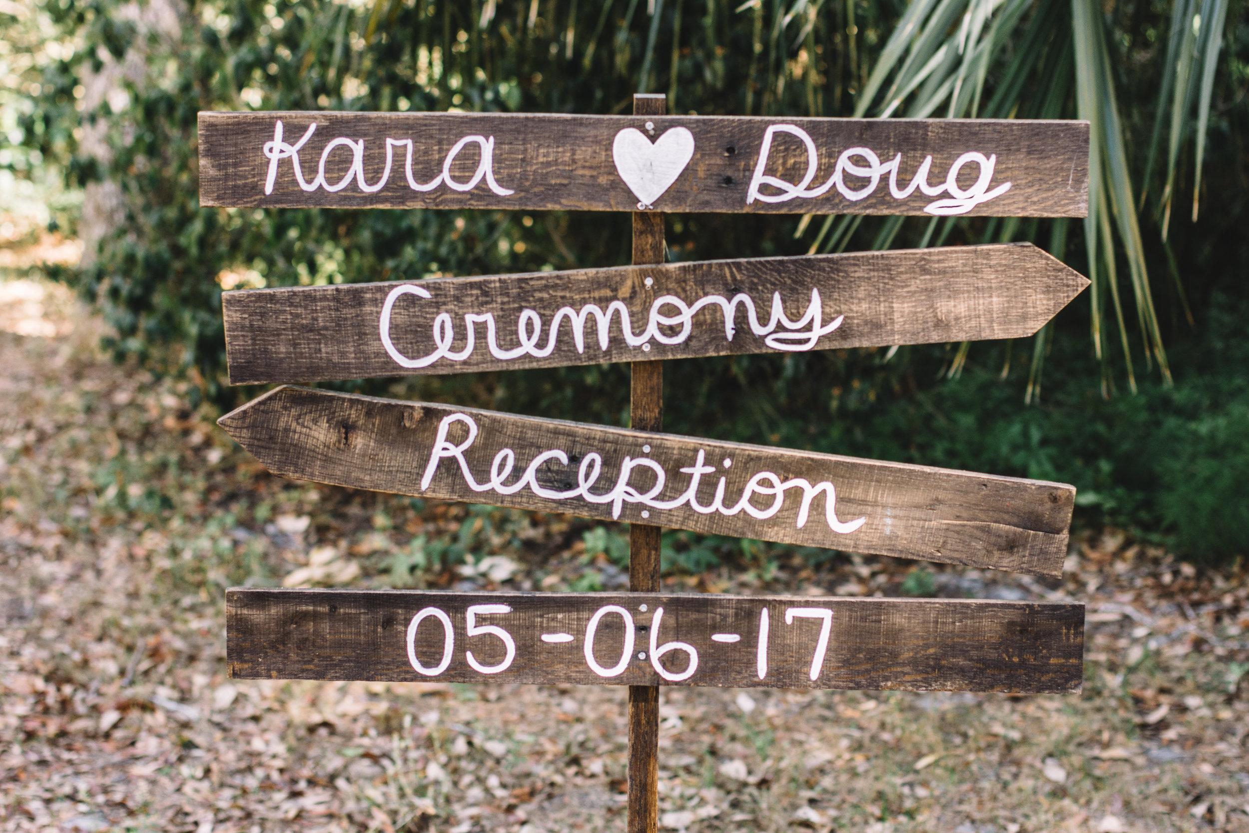 Kara + Doug-230.jpg