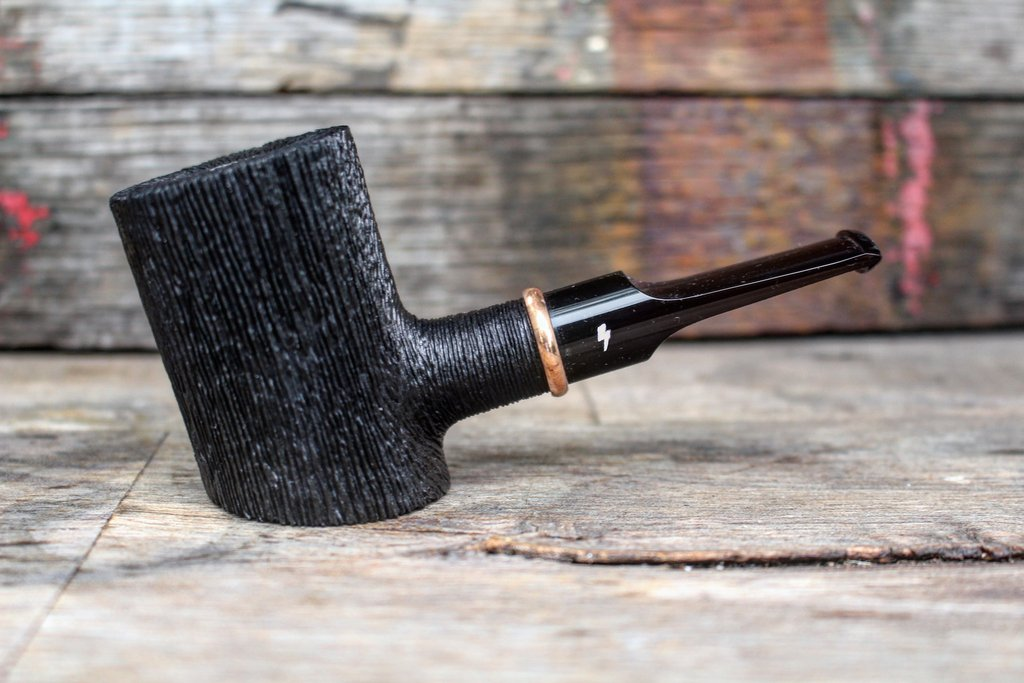 Handcrafted Briar Pipes