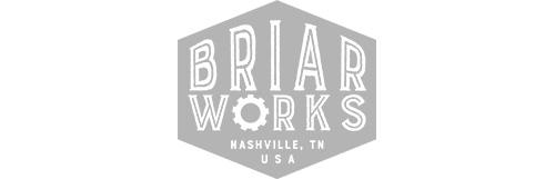 briarworks.jpg
