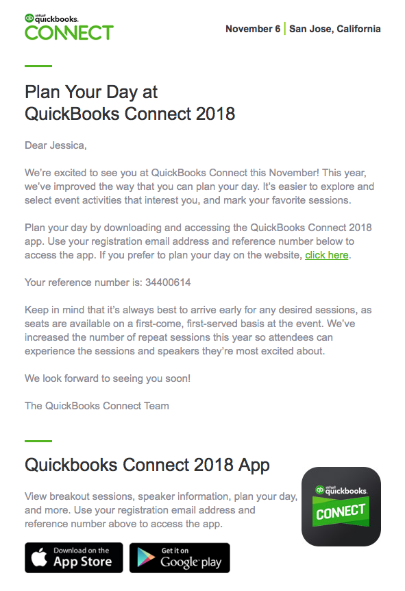 QuickBooks Connect - existing customer.png