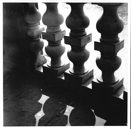 Light-14.jpg