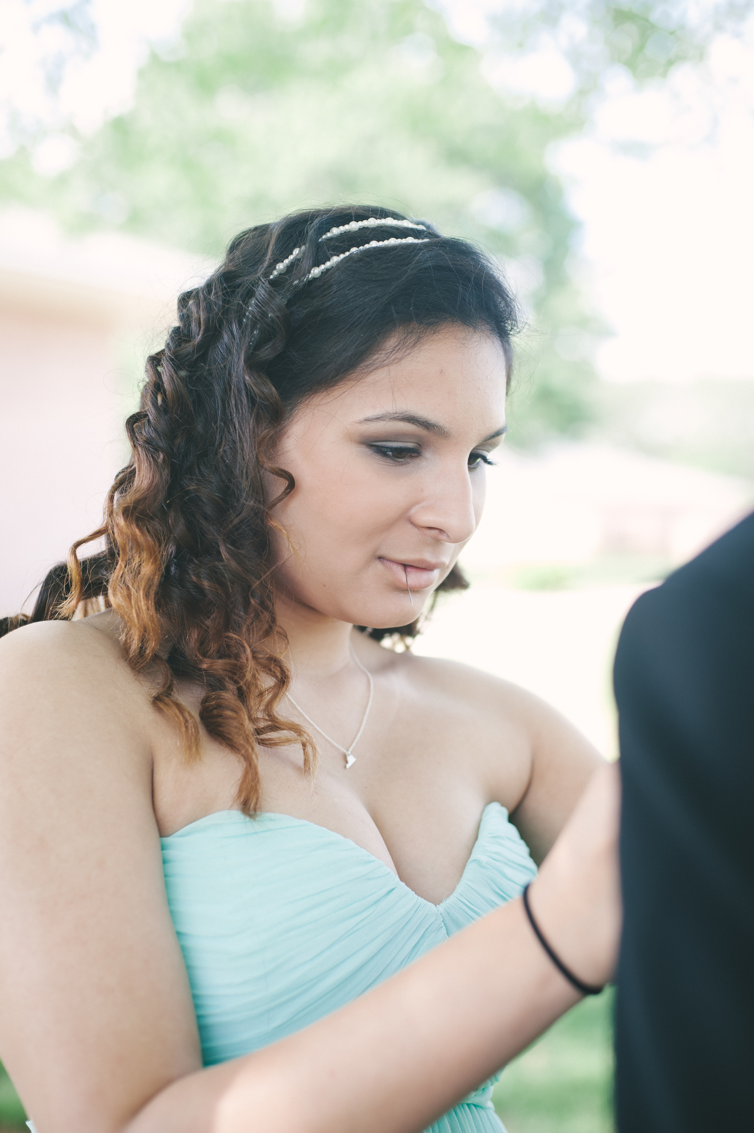 AllyBurnettPhotography_PromSelects-1.jpg