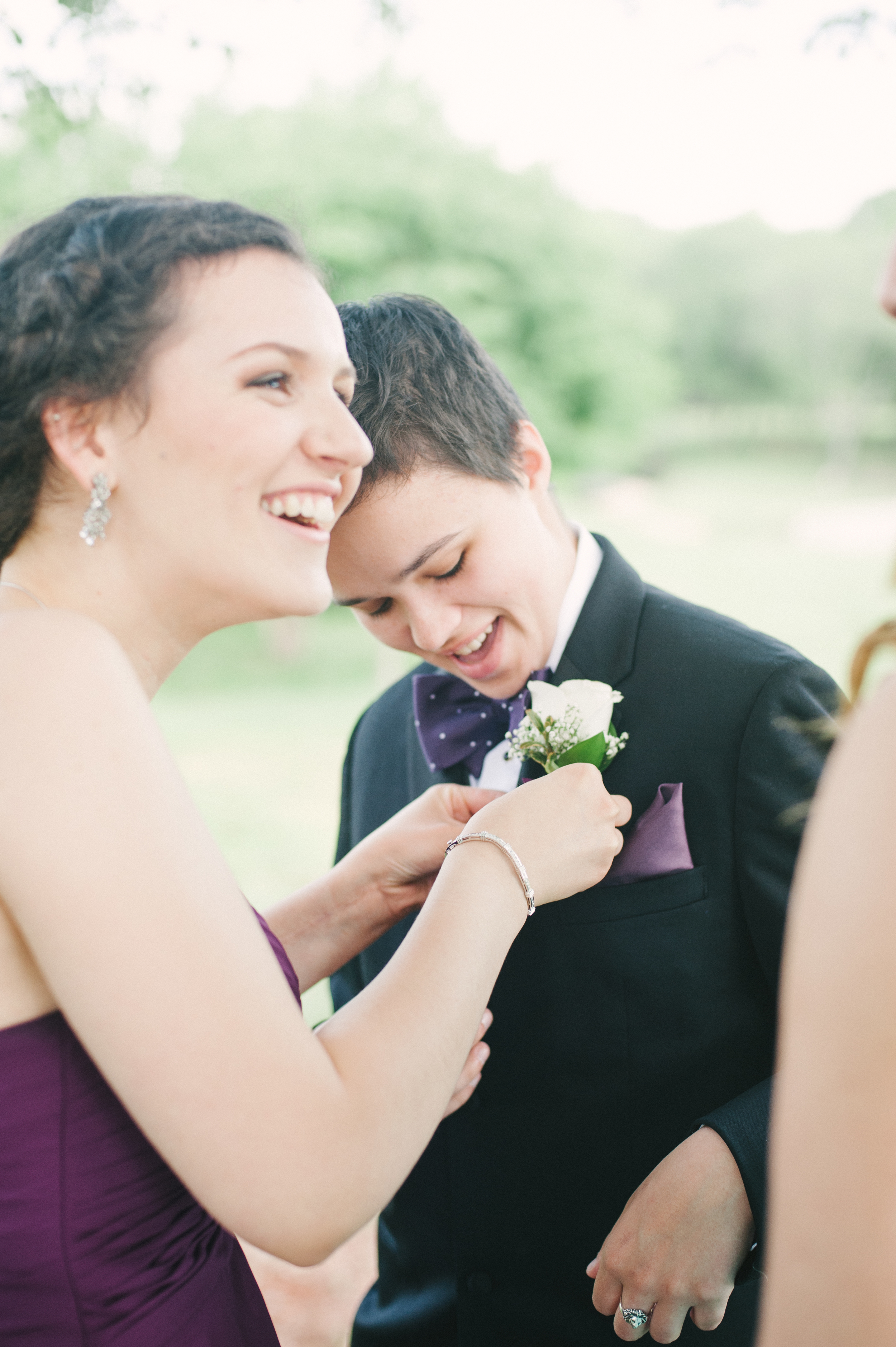 AllyBurnettPhotography_PromSelects-3.jpg