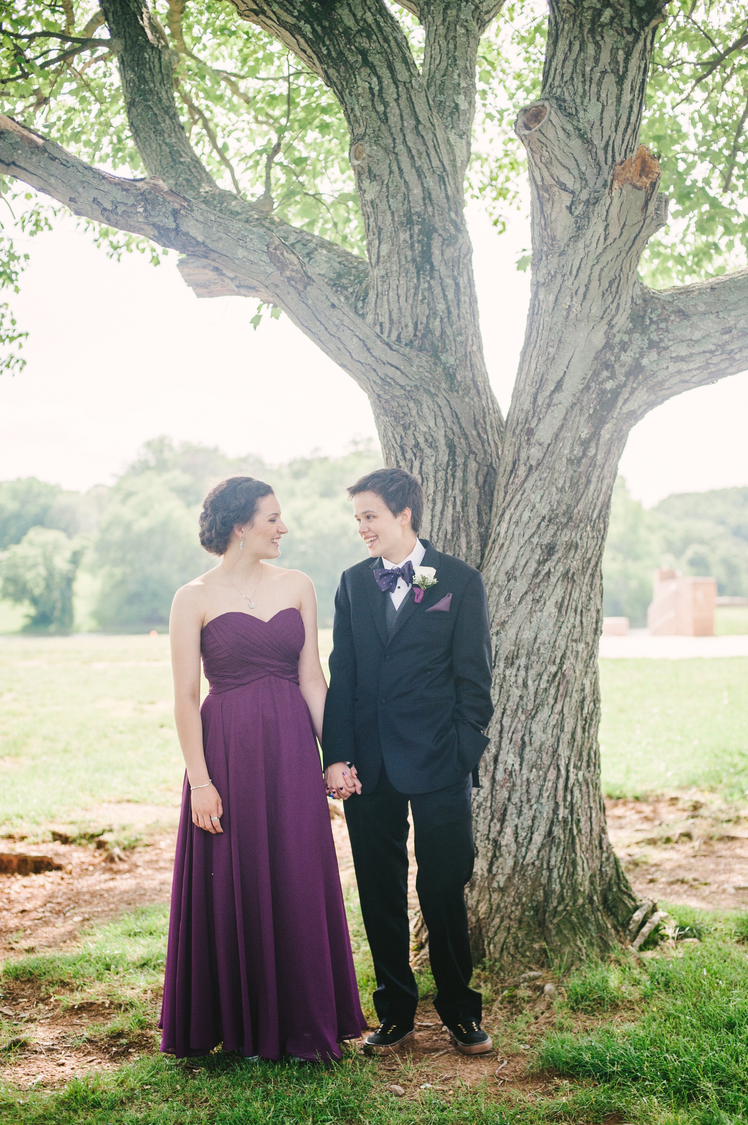 AllyBurnettPhotography_PromSelects-7.jpg