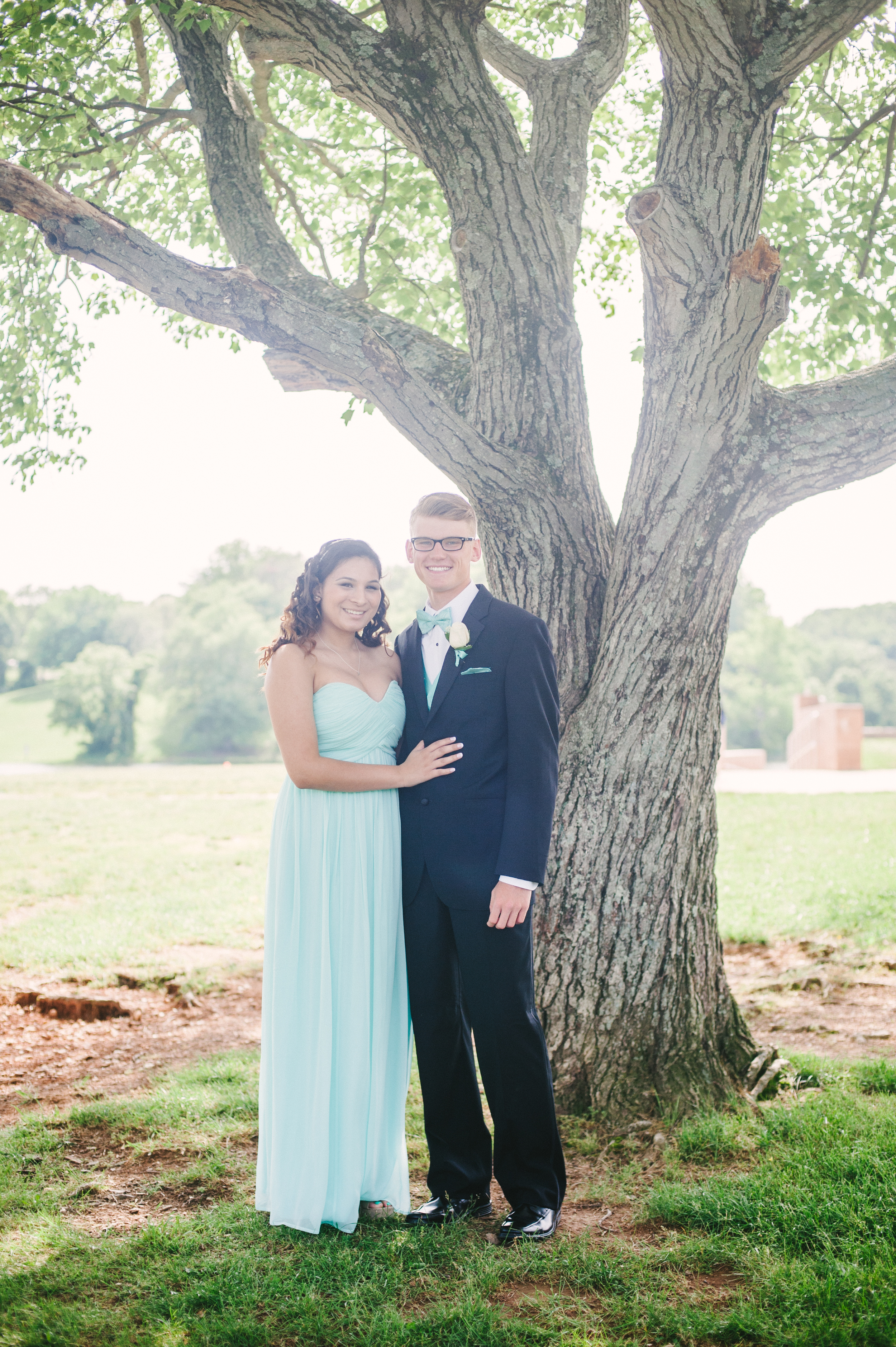 AllyBurnettPhotography_PromSelects-8.jpg