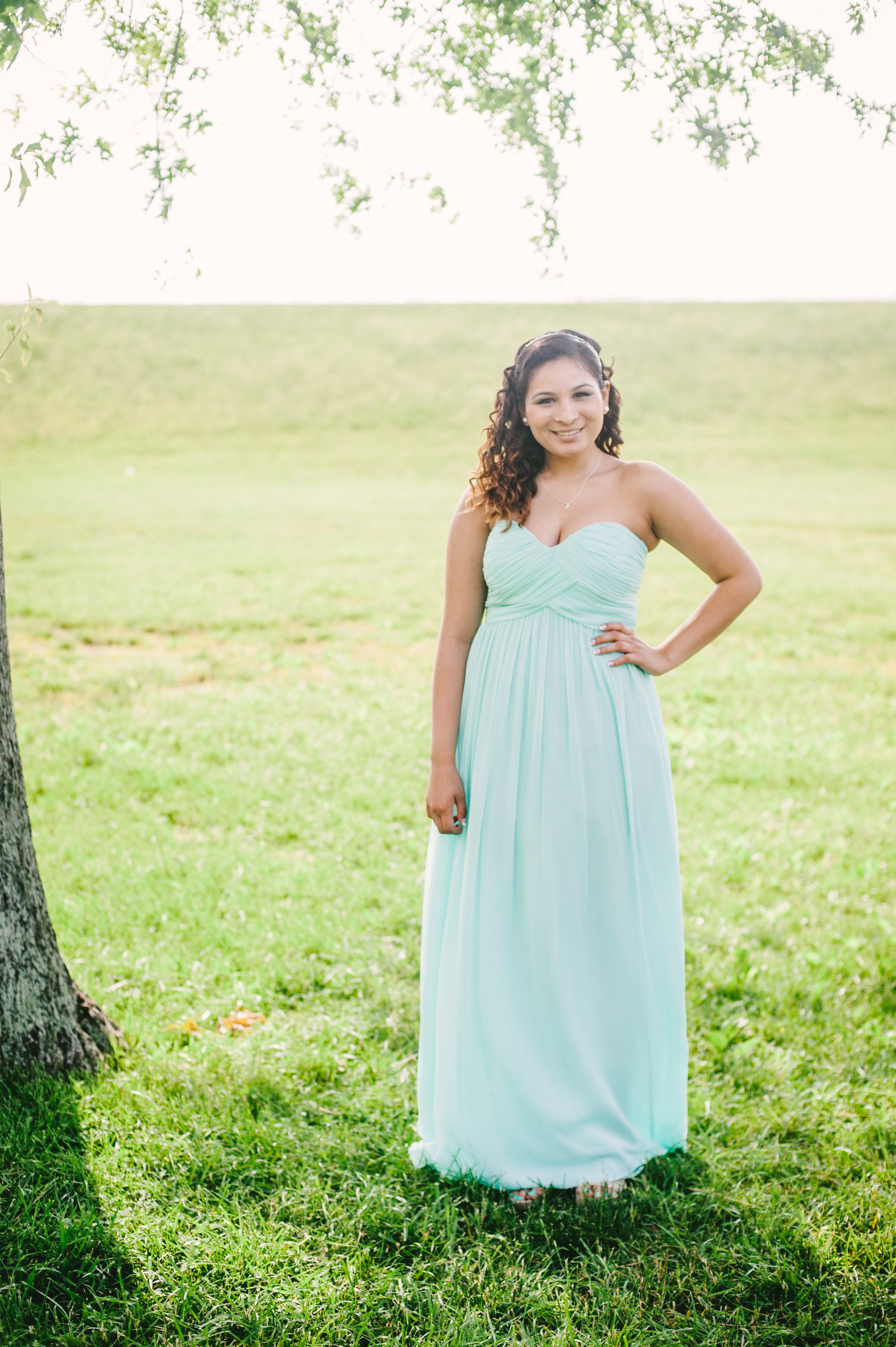 AllyBurnettPhotography_PromSelects-17.jpg