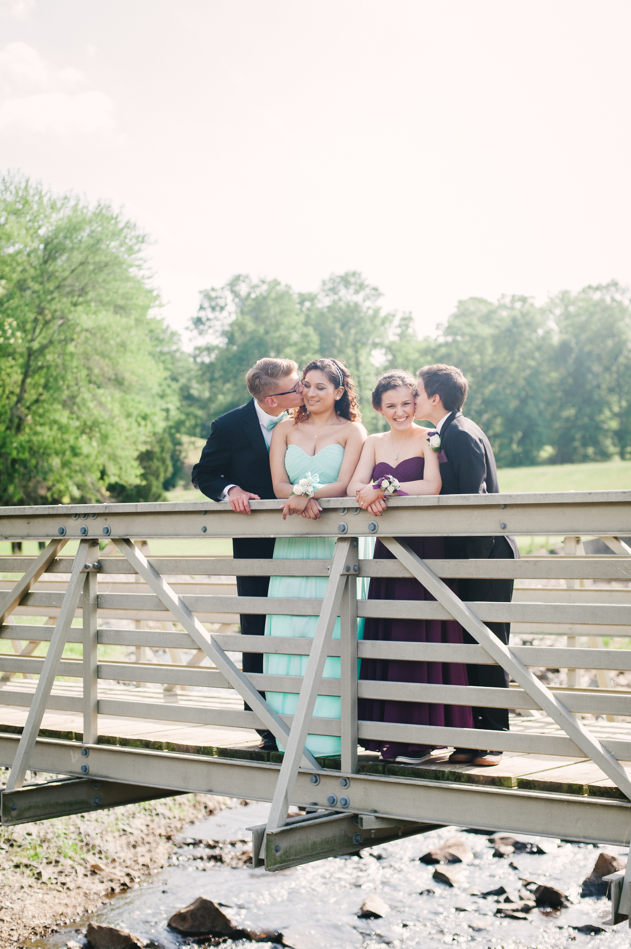 AllyBurnettPhotography_PromSelects-30.jpg