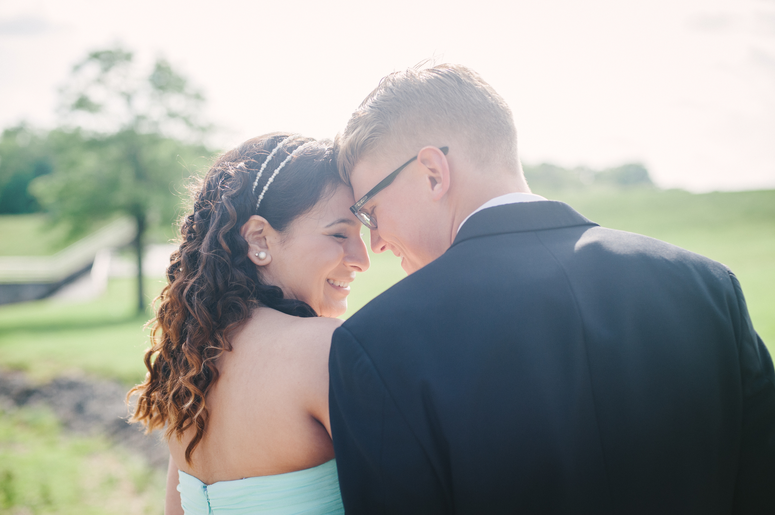 AllyBurnettPhotography_PromSelects-36.jpg
