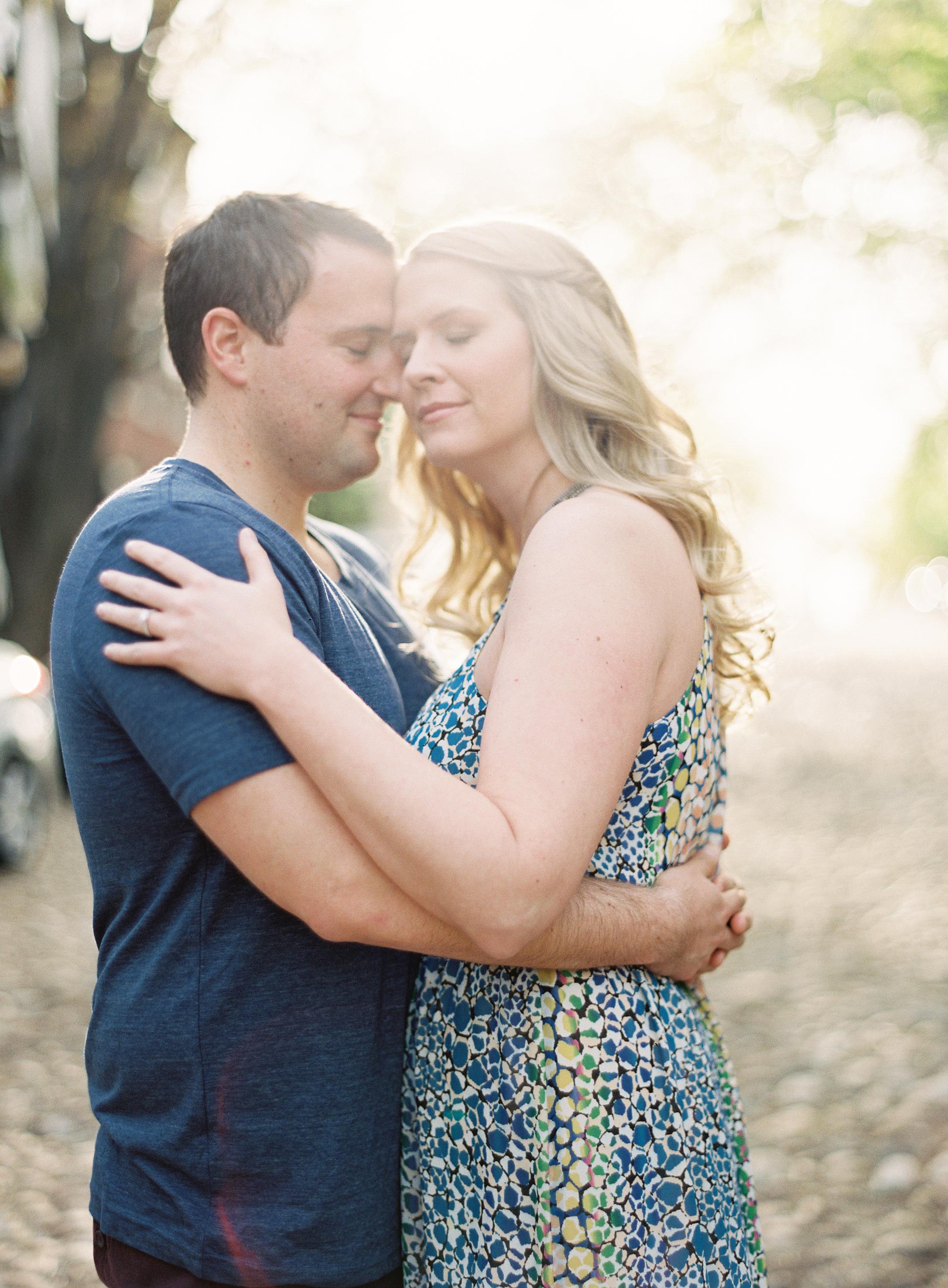 AllyBurnettPhotography_Kathleen&James-1.jpg