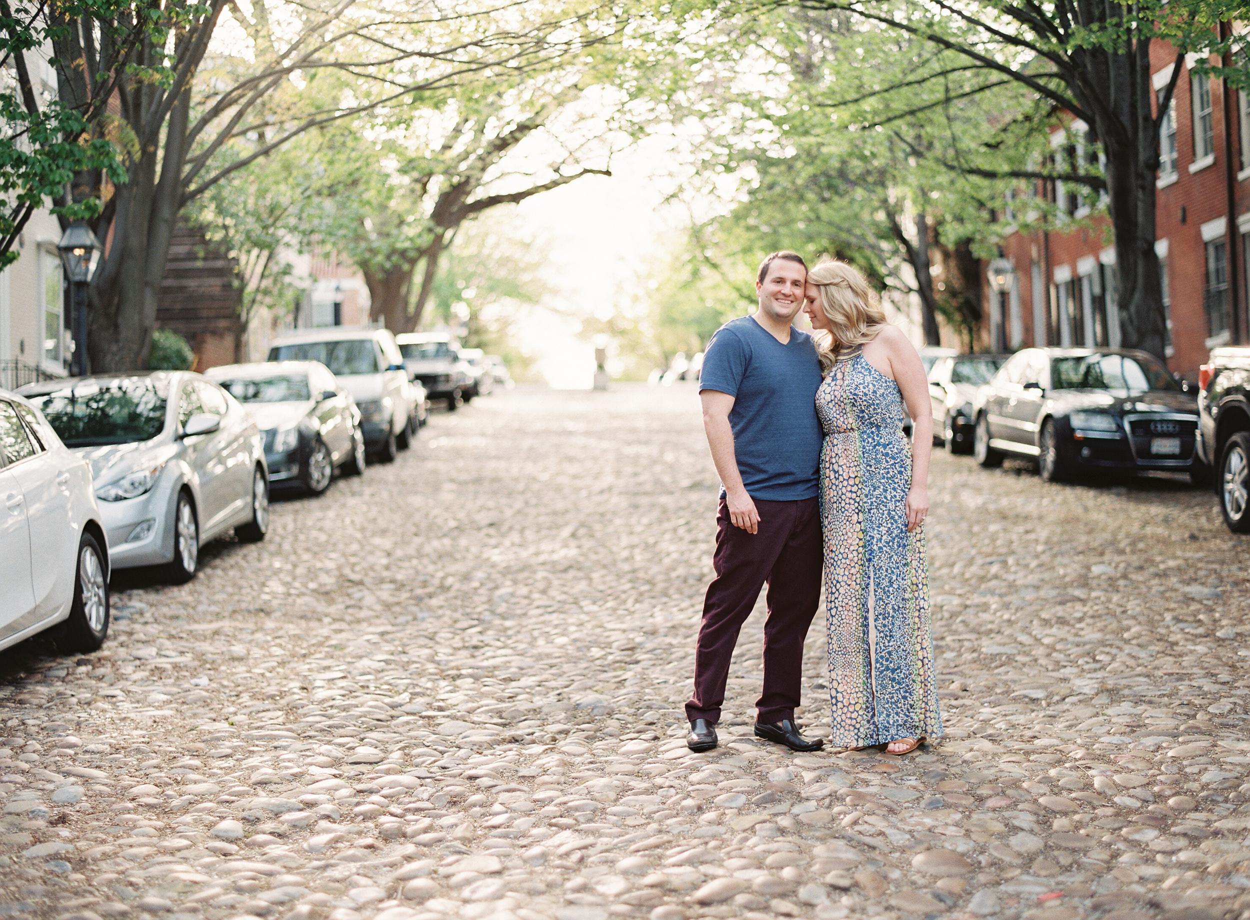 AllyBurnettPhotography_Kathleen&James-2.jpg