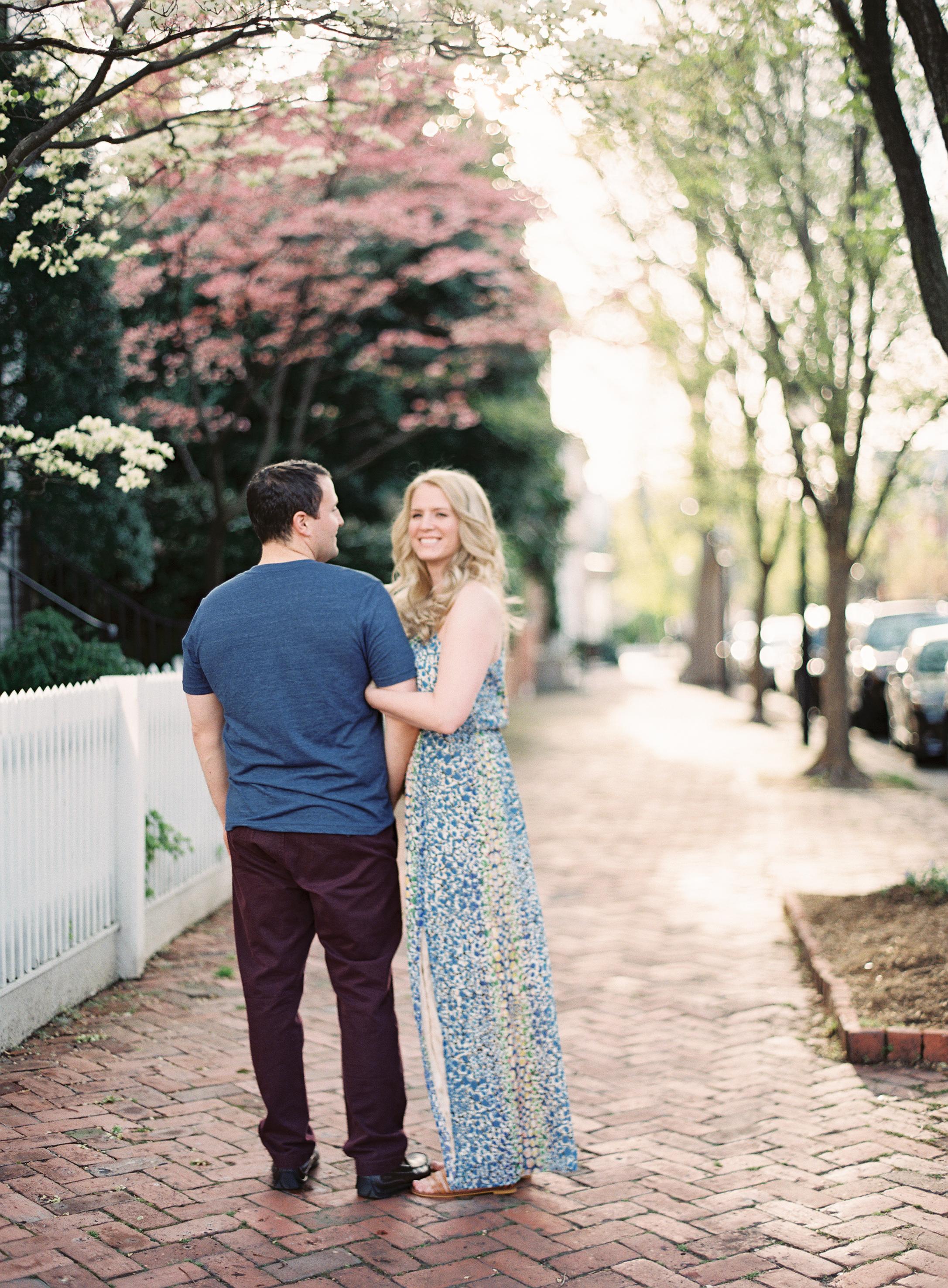 AllyBurnettPhotography_Kathleen&James-11.jpg